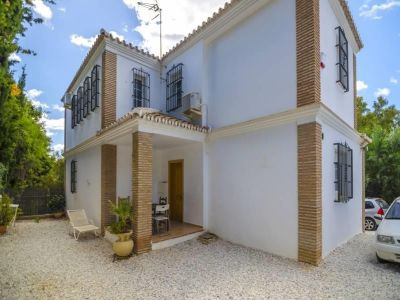 Image 1 | 5 bedroom villa for sale with 752m2 of land, Mijas, Malaga Costa del Sol, Andalucia 196374