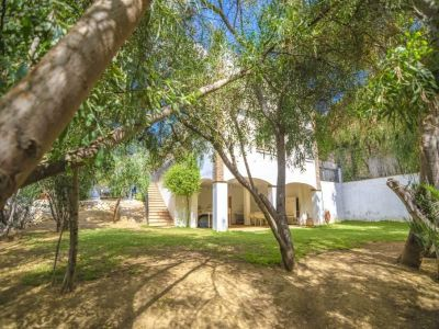 Image 5 | 5 bedroom villa for sale with 752m2 of land, Mijas, Malaga Costa del Sol, Andalucia 196374