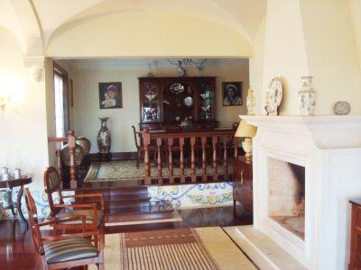 Image 10 | 5 bedroom villa for sale with 0.23 hectares of land, Alcobaca, Leiria District, Costa de Prata Silver Coast 196447