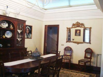 Image 13 | 5 bedroom villa for sale with 0.23 hectares of land, Alcobaca, Leiria District, Costa de Prata Silver Coast 196447