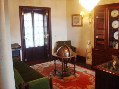 Image 15 | 5 bedroom villa for sale with 0.23 hectares of land, Alcobaca, Leiria District, Costa de Prata Silver Coast 196447