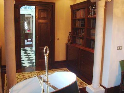 Image 16 | 5 bedroom villa for sale with 0.23 hectares of land, Alcobaca, Leiria District, Costa de Prata Silver Coast 196447