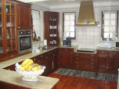 Image 19 | 5 bedroom villa for sale with 0.23 hectares of land, Alcobaca, Leiria District, Costa de Prata Silver Coast 196447