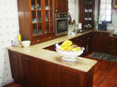 Image 20 | 5 bedroom villa for sale with 0.23 hectares of land, Alcobaca, Leiria District, Costa de Prata Silver Coast 196447