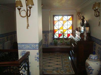 Image 22 | 5 bedroom villa for sale with 0.23 hectares of land, Alcobaca, Leiria District, Costa de Prata Silver Coast 196447