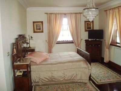 Image 23 | 5 bedroom villa for sale with 0.23 hectares of land, Alcobaca, Leiria District, Costa de Prata Silver Coast 196447