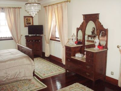 Image 24 | 5 bedroom villa for sale with 0.23 hectares of land, Alcobaca, Leiria District, Costa de Prata Silver Coast 196447