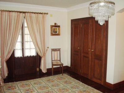 Image 25 | 5 bedroom villa for sale with 0.23 hectares of land, Alcobaca, Leiria District, Costa de Prata Silver Coast 196447