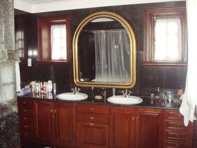 Image 26 | 5 bedroom villa for sale with 0.23 hectares of land, Alcobaca, Leiria District, Costa de Prata Silver Coast 196447
