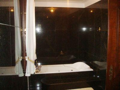 Image 27 | 5 bedroom villa for sale with 0.23 hectares of land, Alcobaca, Leiria District, Costa de Prata Silver Coast 196447