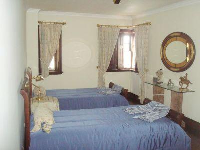 Image 28 | 5 bedroom villa for sale with 0.23 hectares of land, Alcobaca, Leiria District, Costa de Prata Silver Coast 196447