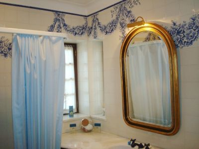 Image 31 | 5 bedroom villa for sale with 0.23 hectares of land, Alcobaca, Leiria District, Costa de Prata Silver Coast 196447