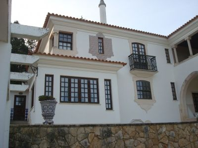 Image 32 | 5 bedroom villa for sale with 0.23 hectares of land, Alcobaca, Leiria District, Costa de Prata Silver Coast 196447