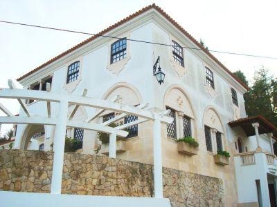 Image 33 | 5 bedroom villa for sale with 0.23 hectares of land, Alcobaca, Leiria District, Costa de Prata Silver Coast 196447
