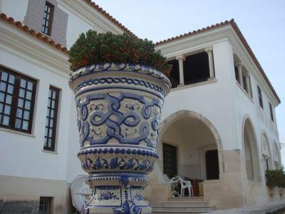 Image 35 | 5 bedroom villa for sale with 0.23 hectares of land, Alcobaca, Leiria District, Costa de Prata Silver Coast 196447