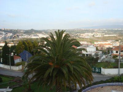 Image 36 | 5 bedroom villa for sale with 0.23 hectares of land, Alcobaca, Leiria District, Costa de Prata Silver Coast 196447