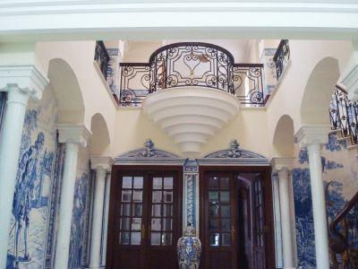 Image 4 | 5 bedroom villa for sale with 0.23 hectares of land, Alcobaca, Leiria District, Costa de Prata Silver Coast 196447