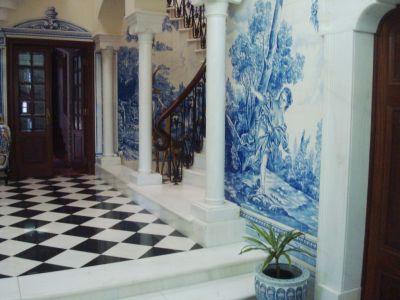 Image 5 | 5 bedroom villa for sale with 0.23 hectares of land, Alcobaca, Leiria District, Costa de Prata Silver Coast 196447