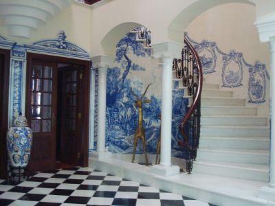 Image 7 | 5 bedroom villa for sale with 0.23 hectares of land, Alcobaca, Leiria District, Costa de Prata Silver Coast 196447