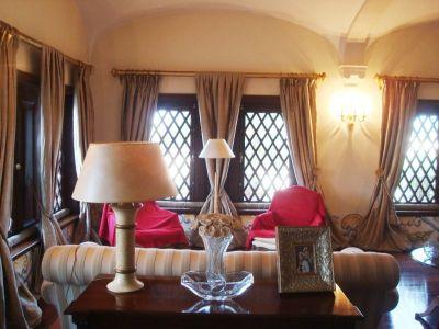 Image 8 | 5 bedroom villa for sale with 0.23 hectares of land, Alcobaca, Leiria District, Costa de Prata Silver Coast 196447