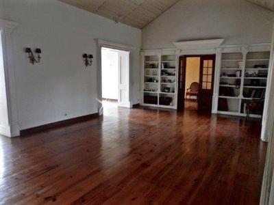 Image 11 | 7 bedroom villa for sale, Alcobaca, Leiria District, Costa de Prata Silver Coast 196472