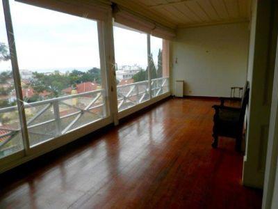Image 12 | 7 bedroom villa for sale, Alcobaca, Leiria District, Costa de Prata Silver Coast 196472