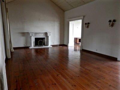 Image 14 | 7 bedroom villa for sale, Alcobaca, Leiria District, Costa de Prata Silver Coast 196472