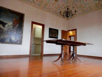 Image 15 | 7 bedroom villa for sale, Alcobaca, Leiria District, Costa de Prata Silver Coast 196472