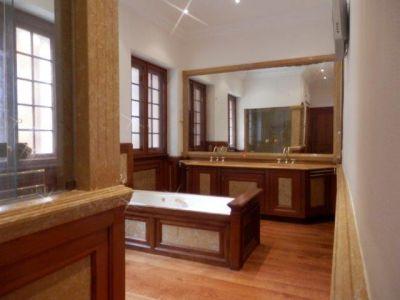 Image 20 | 7 bedroom villa for sale, Alcobaca, Leiria District, Costa de Prata Silver Coast 196472