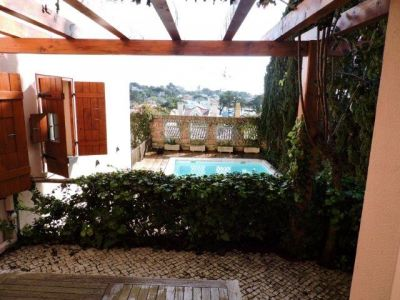 Image 23 | 7 bedroom villa for sale, Alcobaca, Leiria District, Costa de Prata Silver Coast 196472