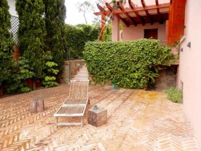 Image 24 | 7 bedroom villa for sale, Alcobaca, Leiria District, Costa de Prata Silver Coast 196472