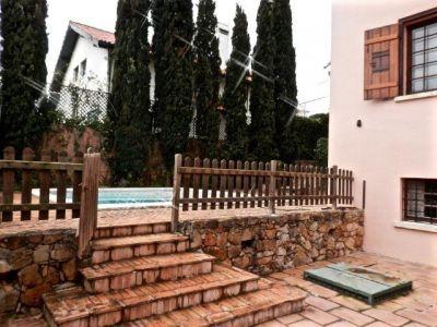 Image 25 | 7 bedroom villa for sale, Alcobaca, Leiria District, Costa de Prata Silver Coast 196472