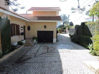 Image 3 | 7 bedroom villa for sale, Alcobaca, Leiria District, Costa de Prata Silver Coast 196472