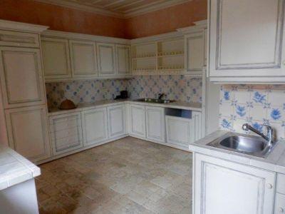 Image 8 | 7 bedroom villa for sale, Alcobaca, Leiria District, Costa de Prata Silver Coast 196472