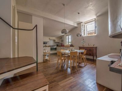 Image 11 | 4 bedroom apartment for sale, Siena, Chianti 196502