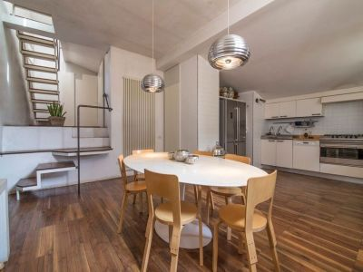 Image 12 | 4 bedroom apartment for sale, Siena, Chianti 196502