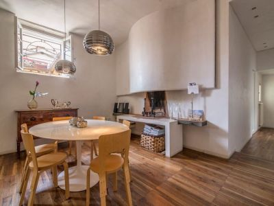 Image 13 | 4 bedroom apartment for sale, Siena, Chianti 196502