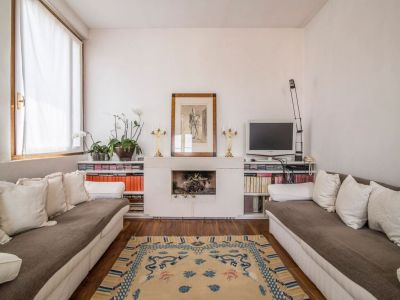 Image 18 | 4 bedroom apartment for sale, Siena, Chianti 196502