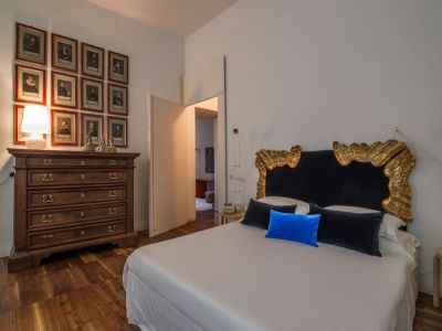 Image 23 | 4 bedroom apartment for sale, Siena, Chianti 196502
