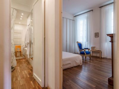 Image 24 | 4 bedroom apartment for sale, Siena, Chianti 196502