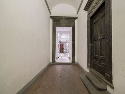 Image 30 | 4 bedroom apartment for sale, Siena, Chianti 196502