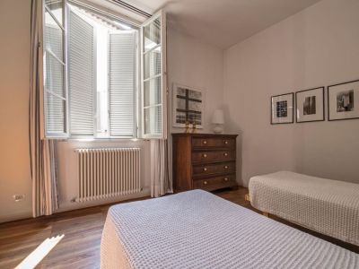 Image 32 | 4 bedroom apartment for sale, Siena, Chianti 196502