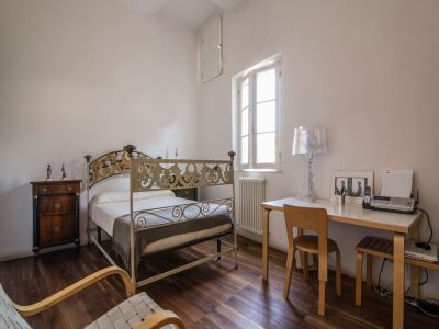 Image 33 | 4 bedroom apartment for sale, Siena, Chianti 196502