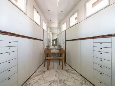 Image 36 | 4 bedroom apartment for sale, Siena, Chianti 196502
