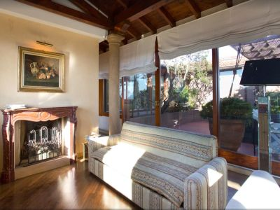 Image 18 | 4 bedroom penthouse for sale, Bellosguardo, Florence, Chianti 196722