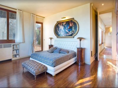Image 21 | 4 bedroom penthouse for sale, Bellosguardo, Florence, Chianti 196722