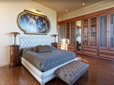 Image 22 | 4 bedroom penthouse for sale, Bellosguardo, Florence, Chianti 196722