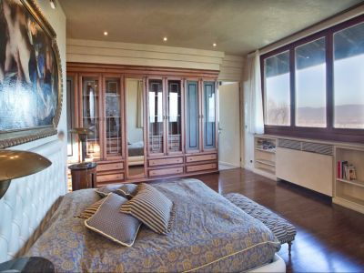Image 23 | 4 bedroom penthouse for sale, Bellosguardo, Florence, Chianti 196722