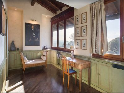 Image 29 | 4 bedroom penthouse for sale, Bellosguardo, Florence, Chianti 196722