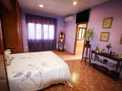 Image 10   4 bedroom villa for sale, La Argentina, Central Menorca, Menorca 196788